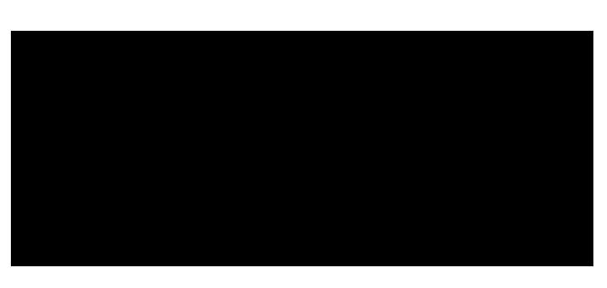 1969-negro